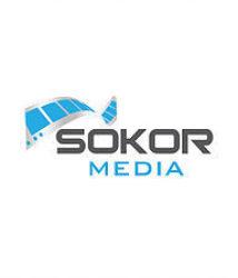 Sokor Media